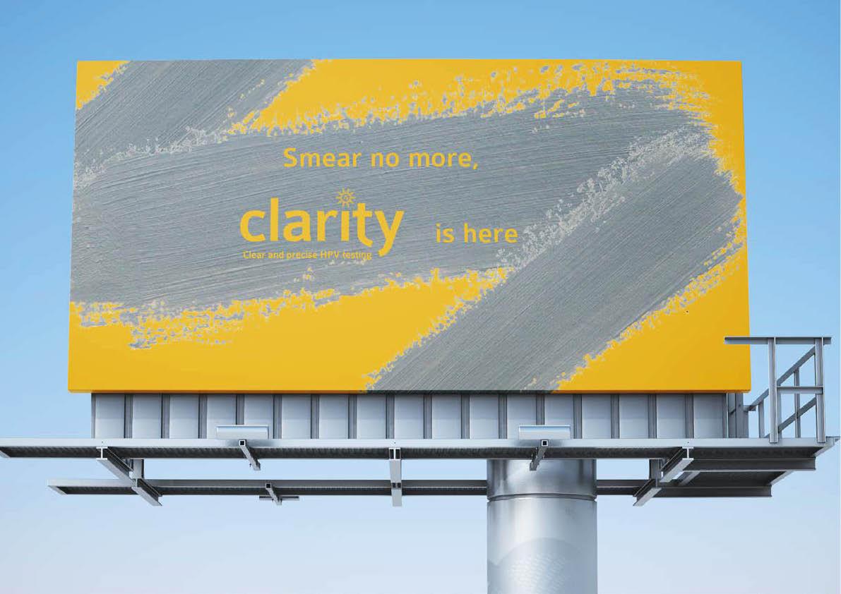 Lowri_Williams_-_Clarity_1_