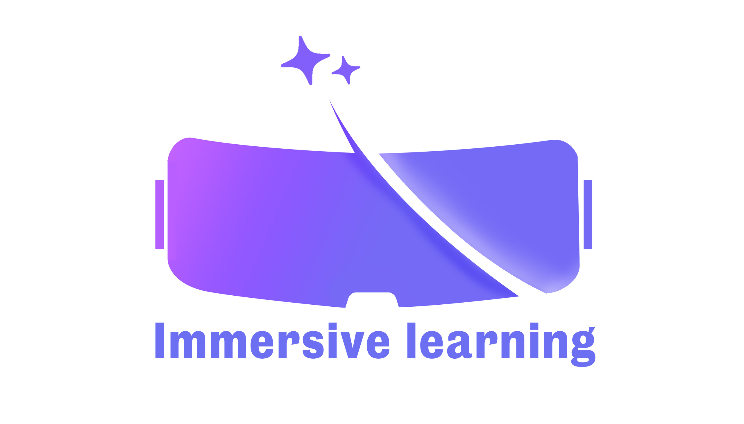 immersive learning logo