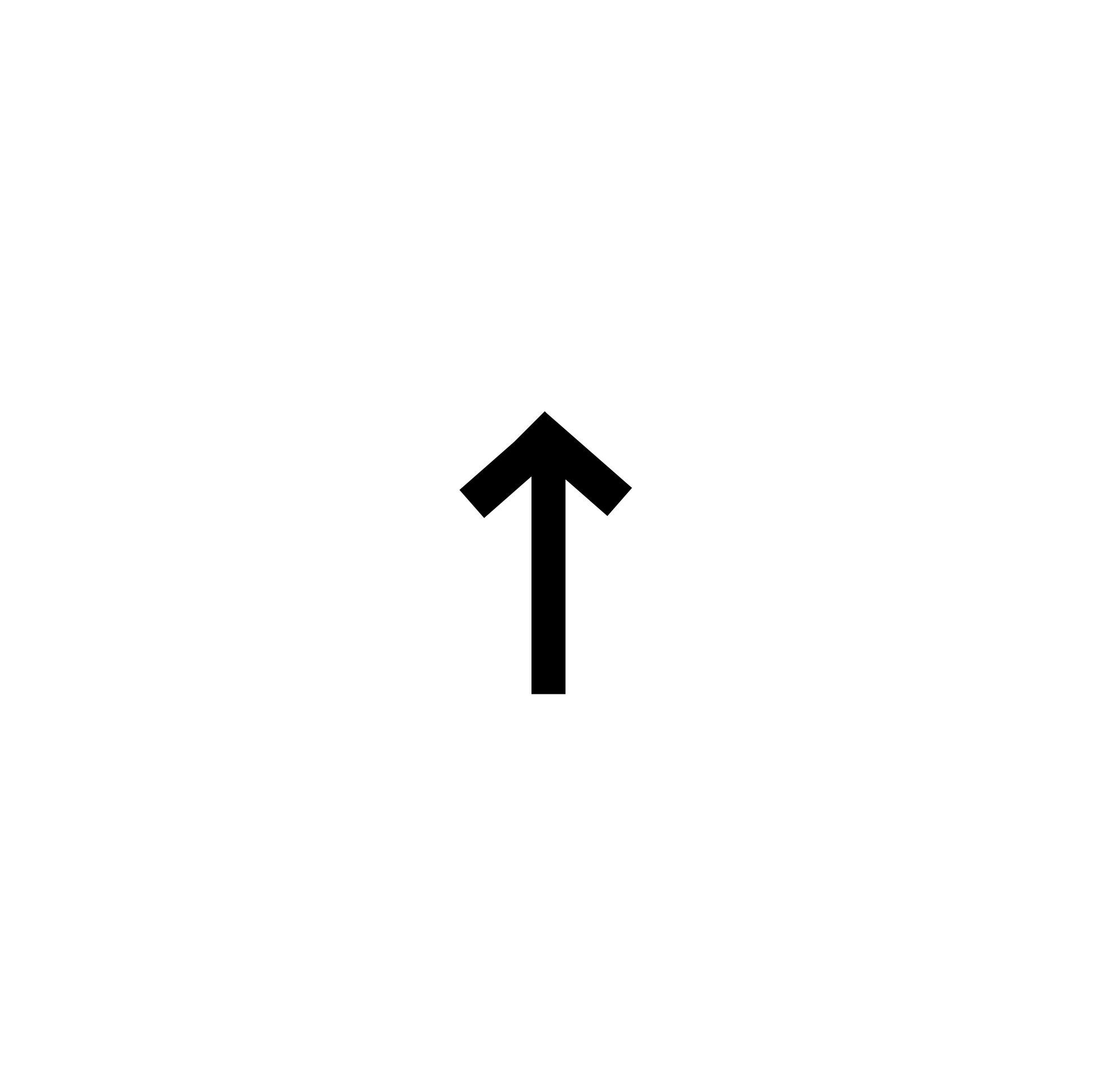 16 Sub Logo