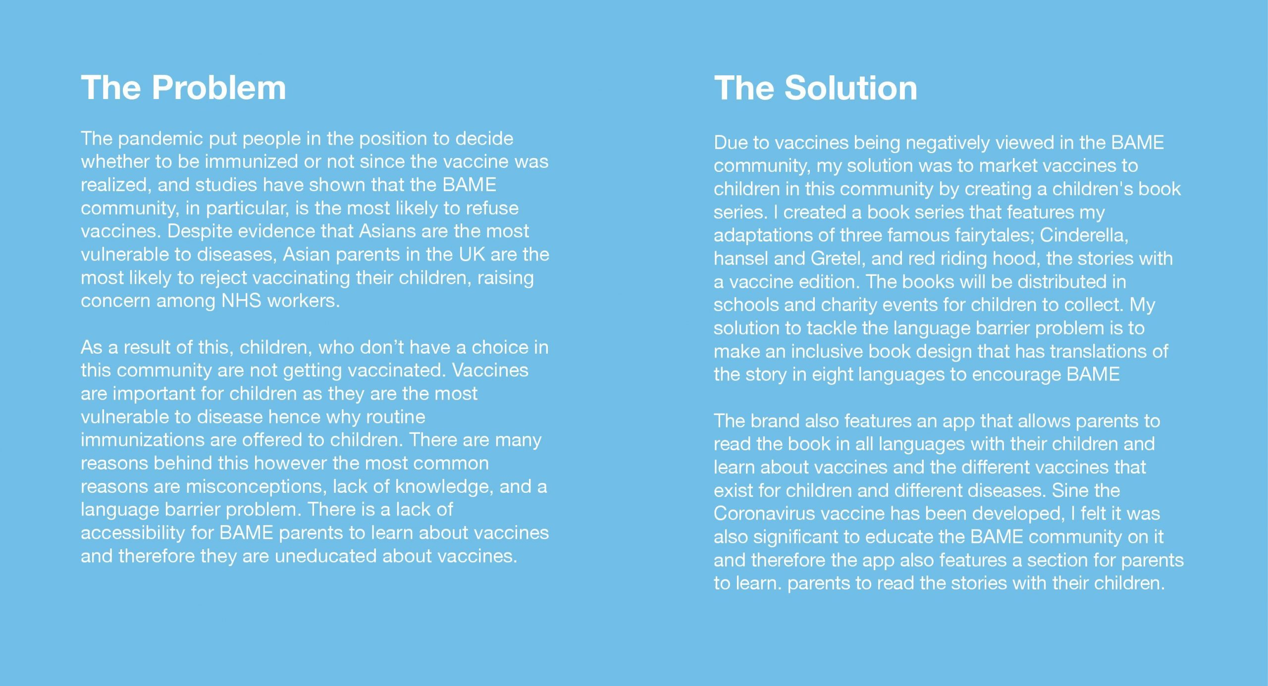2 Solution