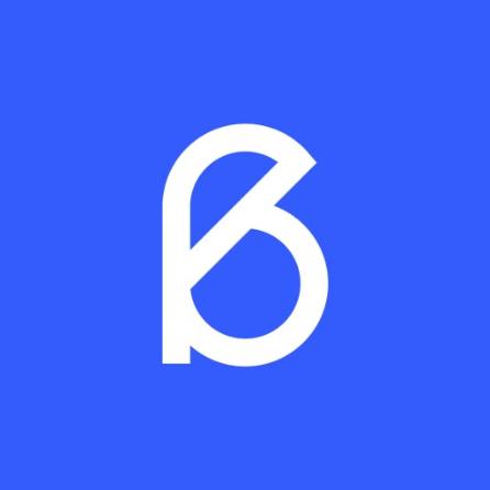 Bluegg