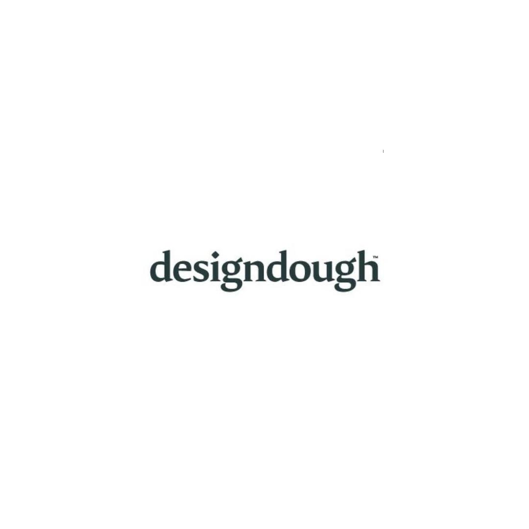 Design Dough